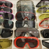 VINTAGE SHADES IN ALL SHAPES AND COLORS 🤩  FOR SALE @genuinevintagesunglasses   #carrera #porsche #yokoono #kardashian #snoopdogg #vintagesunglasses #80s #90s #collectorsitem #eyewear #sunglassesfashion #sunglasses😎 #onlineshopping #boutique #summervibes #vacation #relax #weekend #saturdaymood #joinus #gvlifestyle #fashion #follow #like