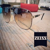 JUST ARRIVED VINTAGE LIMITED EDITION ZEISS SUNGLASSES 🤩 BEAUTY OF THE DAY 🏆  #zeiss #gold #vintagesunglasses #eyewear #genuinevintagesunglasses #pickoftheday #weekend #saturday #spring #sunisshining #icon #80s #miami #vice #deadstock #collector #wishlist #cartier #ysl #dior #porsche #carrera #driver
