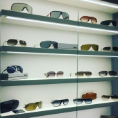 CHECK OUT OUR NEW SHOP AND WEBSTORE 😎 GRAND COLLECTION OF VINTAGE FRAMES AND LOTS OF NEW BRANDS FOR THIS SUMMER ☀️☀️☀️ @gvsunglasses_official #vintagesunglasses #grandopening #summertime #sunglasses #eyewear #sunglassesfashion #genuinevintagesunglasses #stayhome #staysafe #covid19 #nos #deadstock #collectorsitem #cazal #carrera #boeing #porsche #alpina #playboy #lacoste #buyonline #onlineshop #onlineboutique #worldwideshipping #vintagefashion #vintageclothing #summeroutfit #eyewearfashion #beachlife #vacation