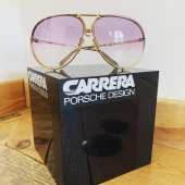 BACK IN STOCK ON POPULAR DEMAND 🚀 VINTAGE PORSCHE DESIGN BY CARRERA 5623 GOLD 💯 @gvsunglasses_official #porschedesign #carrera #porschedesigneyewear #carrerasunglasses #driveyourstory #vintageshopping #vintagesunglasses #pilot #race #collectorsitem #sunglasses #eyewear #eyewearshop #sunglassesfashion #eyewearboutique #joinus #summertime #vacationvibes #staysafe #covid_19 #stayhome #follow #worldwideshipping #likeaboss #pickoftheday #vintagefashion #sunshine #instagood #instafashion