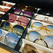 VINTAGE CHRISTIAN DIOR BY OPTYL 🤩  #christian #dior #sunglasses #eyeweardesigner #christiandior #vintageclothing #vintagesunglasses #vintageframes #collection #style #fashion #gold #optyl #genuinevintagesunglasses #rare #luxury #70s #80s #monsieur #boutique #onlineshopping #pickoftheday #instafashion #gvs #vintagesunglassesshop
