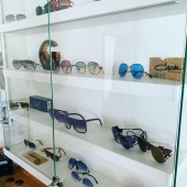 LOTS OF NEW OLD STOCK VINTAGE DESIGNER SUNGLASSES AVAILABLE AT OUR RENEWED SHOWROOM @gvsunglasses_official  SPECIAL THANKS TO @jameciabaker @luxechicvintage @abelmicheletti @carrera @porschedesign @boeing @cazal_official @cebe_eyewear @sommer_areces @miamivicefanpage #vintagesunglasses #alteahills #costablanca #alicante #comunidadvalenciana #summertime #vacationmode #deadstock #rare #collectorsitem #vintagefashion #vintagesunglassesshop #gafavintage #vintageeyewear #vintageframes #onlineboutique #staysafe #showroom #beachresort #yachtlife #vip #worldwide #gvlifestyle #joinus #likeaboss #altea #sunisshining